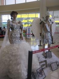bulacan-festival-costume-expo-singkaban-festival-2015-bulacan