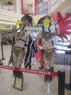 bulacan-festival-costume-expo-singkaban-festival-2015-bulacan5