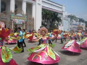 indakan-sa-kalye-singkaban-festival-2015-bulacan