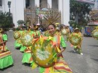 indakan-sa-kalye-singkaban-festival-2015-bulacan3