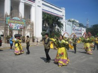 indakan-sa-kalye-singkaban-festival-2015-bulacan6