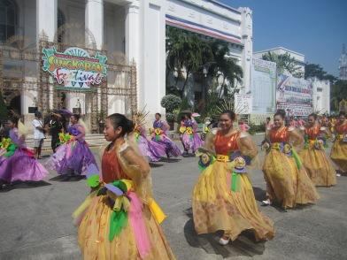 indakan-sa-kalye-singkaban-festival-2015-bulacan8