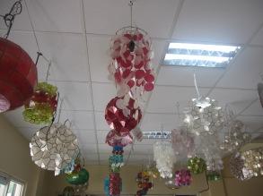 lanterns-bulacan-pasalubong-center