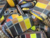 leather-purses-bulacan-pasalubong-center