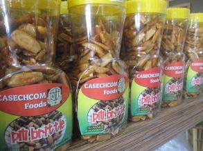 pili-brittle-bulacan-pasalubong-center