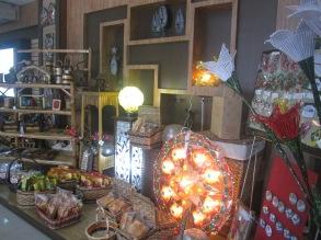 products-bulacan-pasalubong-center