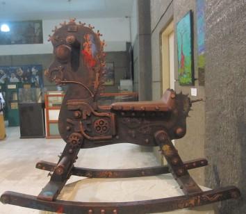 rocking-horse-lakan-sining-exhibit-singkaban-festival-2015-bulacan