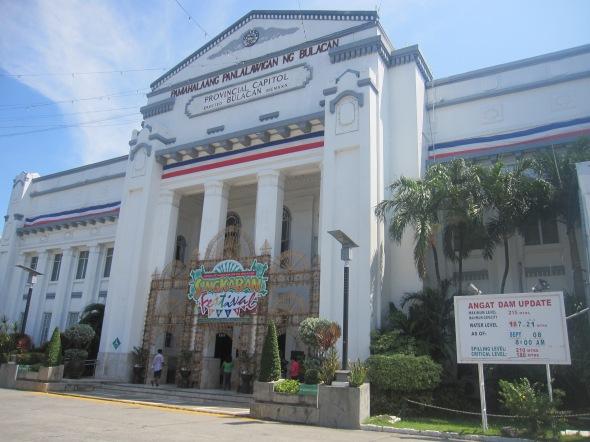 singkaban-festival-2015-bulacan