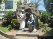 11-divine-mercy-national-shrine-marilao-bulacan