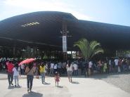 12-divine-mercy-national-shrine-marilao-bulacan