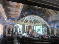 2-inside-divine-mercy-national-shrine-marilao-bulacan
