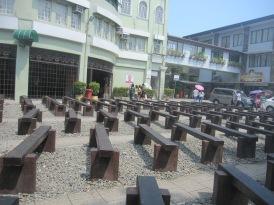 4-divine-mercy-national-shrine-marilao-bulacan