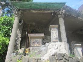 5-divine-mercy-national-shrine-marilao-bulacan