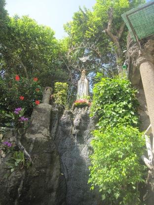 6-divine-mercy-national-shrine-marilao-bulacan