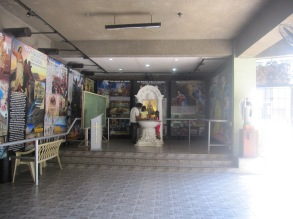 8-teaching-kids-faith-divine-mercy-national-shrine-marilao-bulacan