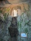 9-divine-mercy-national-shrine-marilao-bulacan