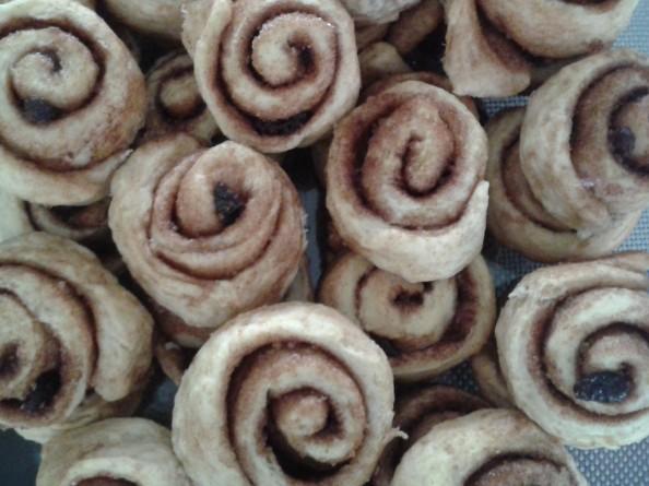 baking-cinnamon-rolls