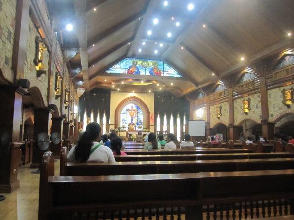 Hearts-of-Jesus-and-Mary-Parish-Malolos-City-Bulacan