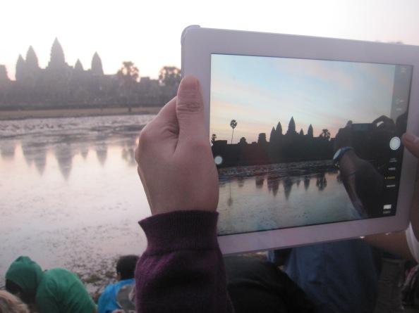 sunrise-angkor-wat-siem-reap-cambodia
