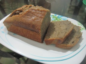 baking101-banana-bread-7-finished-product3