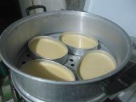 leche-flan-2