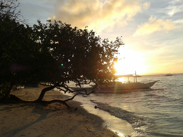 sunrise-at-panglao-island-bohol