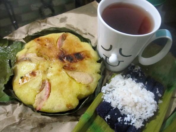 bibingka-puto-bumbong-tea