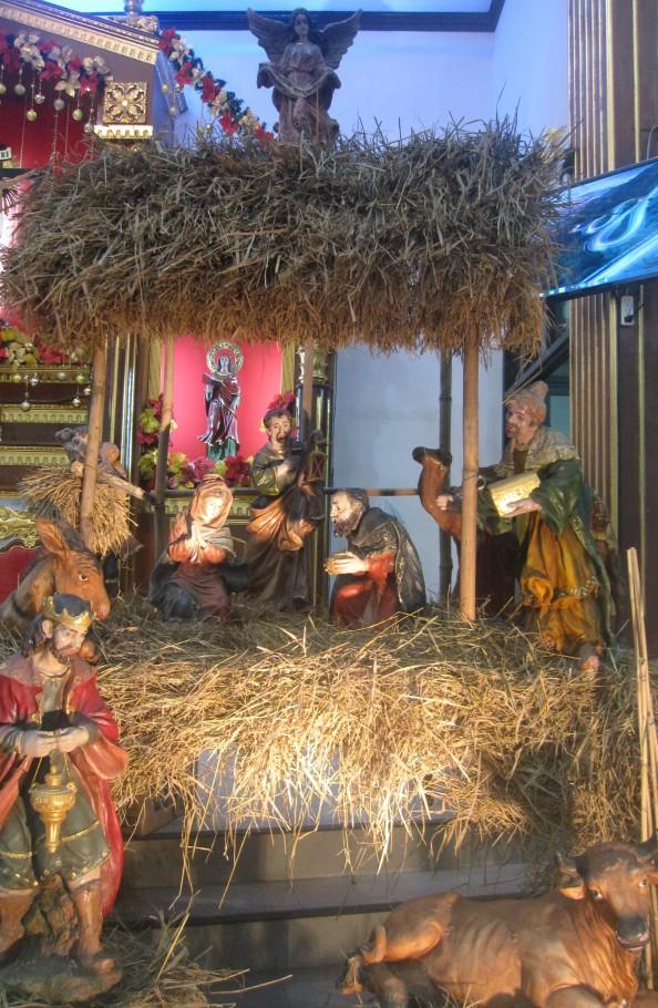 simbang-gabi-nativity-belen