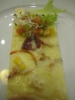 uncle-cheffys-panizza-slice