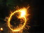new-year-2016-sparklers-2