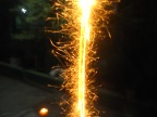 new-year-2016-sparklers-3