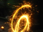 new-year-2016-sparklers-4