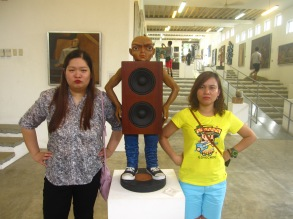 antipolo-roadtrip-pinto-art-museum-boyfriend