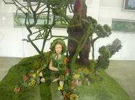 antipolo-roadtrip-pinto-art-museum-garden-art