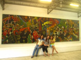 antipolo-roadtrip-pinto-art-museum-huge-painting