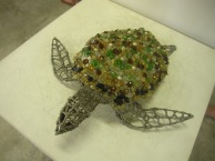 antipolo-roadtrip-pinto-art-museum-turtle