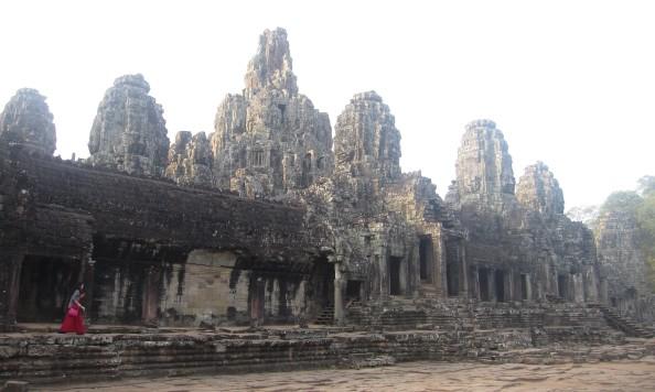temples-siem-reap-cambodia