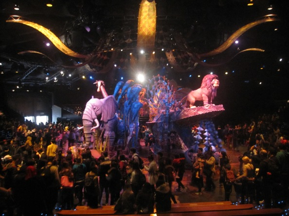 Hong-Kong-Disneyland-Festival-of-the-Lion-King