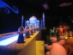 Hong-Kong-Disneyland-Its-A-Small-World-5