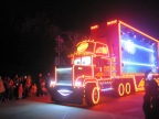 Hong-Kong-Disneyland-night-parade-1