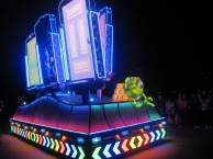 Hong-Kong-Disneyland-night-parade-3