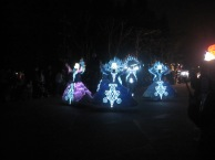 Hong-Kong-Disneyland-night-parade-7
