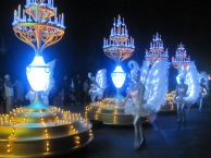 Hong-Kong-Disneyland-night-parade-9
