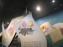 Hong-Kong-Disneyland-Poohs-corner-1