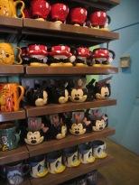 Hong-Kong-Disneyland-souvenirs-2