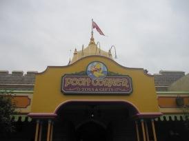 Hong-Kong-Disneyland-souvenirs-3