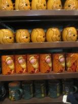 Hong-Kong-Disneyland-souvenirs