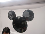 Hong-Kong-Disneyland-train-mickey-mouse-windows