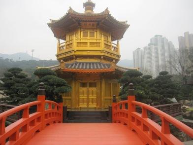 Nan-Lian-Garden-2