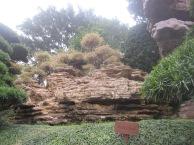 Nan-Lian-Garden